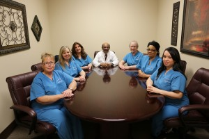 Vein & Vascular Center Merced California -  (6)